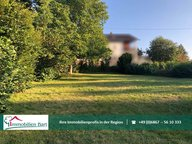 Building land for sale in Wadern - Ref. 7040930