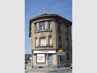 Immeuble de rapport à vendre F8 à Montigny-lès-Metz - Réf. 6455202