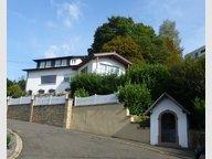 Villa zum Kauf 7 Zimmer in Bollendorf - Ref. 4816802