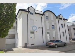 Wohnung zum Kauf 2 Zimmer in Esch-sur-Alzette (LU) - Ref. 6606754