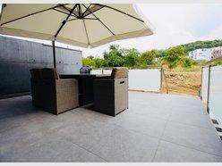Maison jumelée à vendre 4 Chambres à Rodange - Réf. 5955490