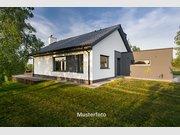 Einfamilienhaus zum Kauf 10 Zimmer in Saarwellingen - Ref. 7266210
