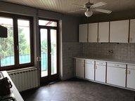 Appartement à louer F4 à Hayange - Réf. 6418338
