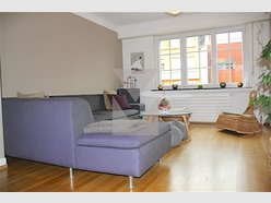 Maison jumelée à louer 4 Chambres à Bridel - Réf. 4911010
