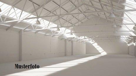 lagerfläche kaufen 0 zimmer 167 m² bedburg foto 1