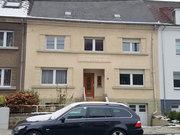 Maison à vendre 3 Chambres à Niederkorn - Réf. 5046178