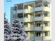 Appartement à vendre 2 Pièces à Magdeburg - Réf. 6160562