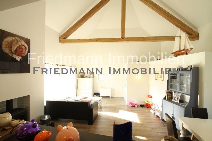 hof kaufen 8 zimmer 285 m² longuich foto 2