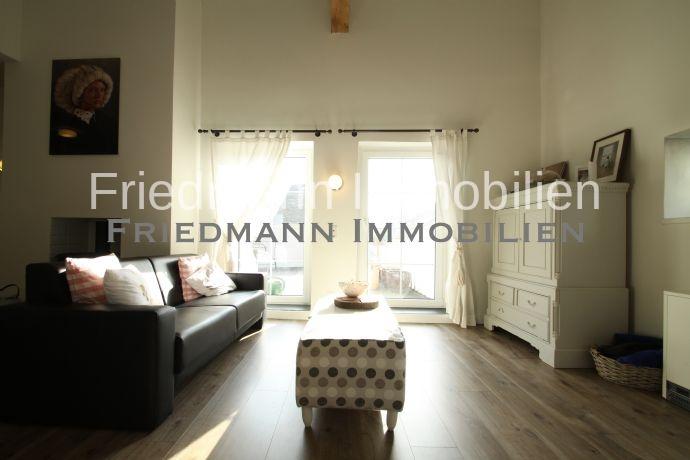 hof kaufen 8 zimmer 285 m² longuich foto 3