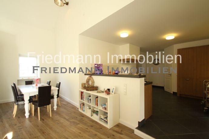 hof kaufen 8 zimmer 285 m² longuich foto 4