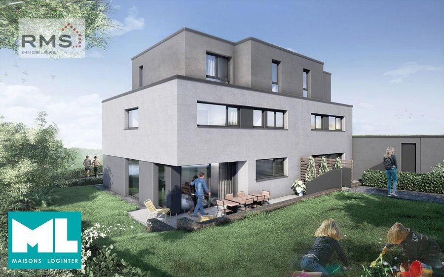 acheter maison 4 chambres 166 m² schifflange photo 2