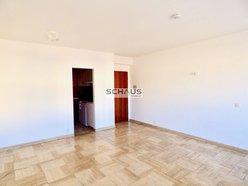 Studio for rent 1 bedroom in Luxembourg-Bonnevoie - Ref. 7159986
