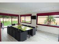 Maison à vendre F8 à Villers-le-Sec - Réf. 6176946