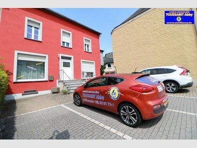 Detached house for sale 5 bedrooms in Redange - Ref. 6443186