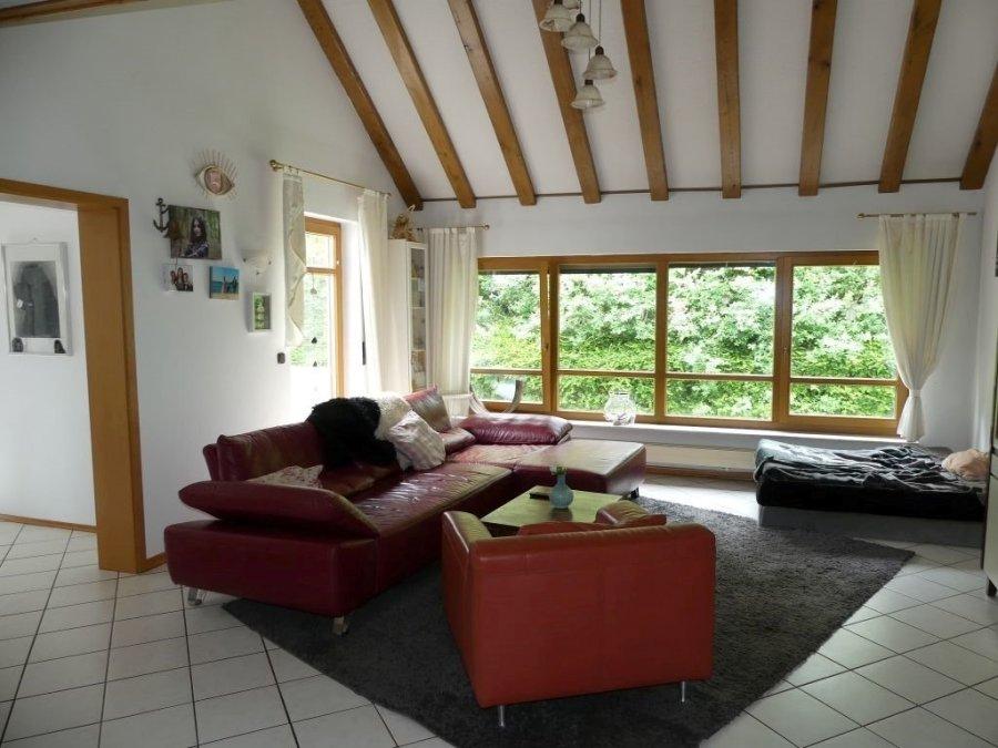 landhaus kaufen 6 zimmer 173 m² feuerscheid foto 7