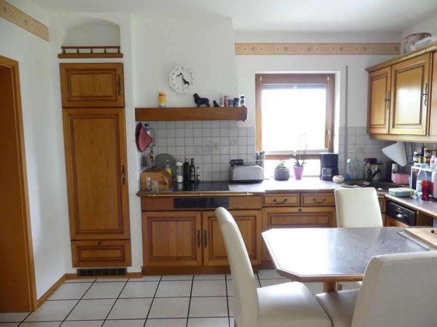 landhaus kaufen 6 zimmer 173 m² feuerscheid foto 6