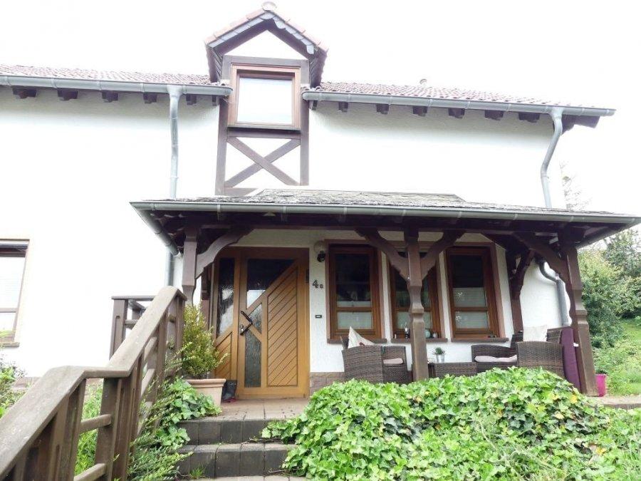 landhaus kaufen 6 zimmer 173 m² feuerscheid foto 2