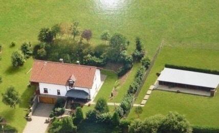 landhaus kaufen 6 zimmer 173 m² feuerscheid foto 4