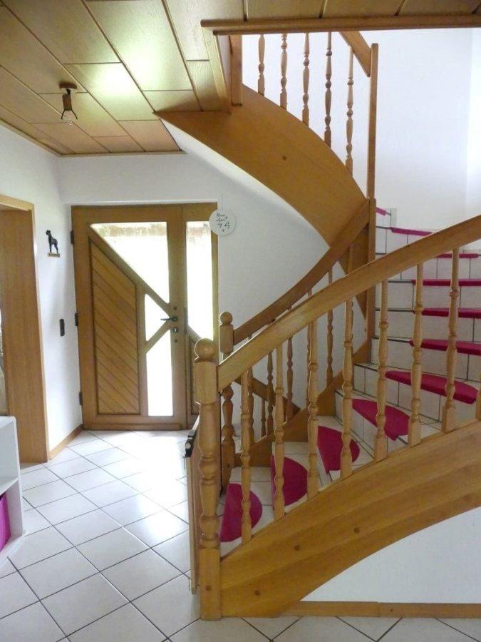 landhaus kaufen 6 zimmer 173 m² feuerscheid foto 5