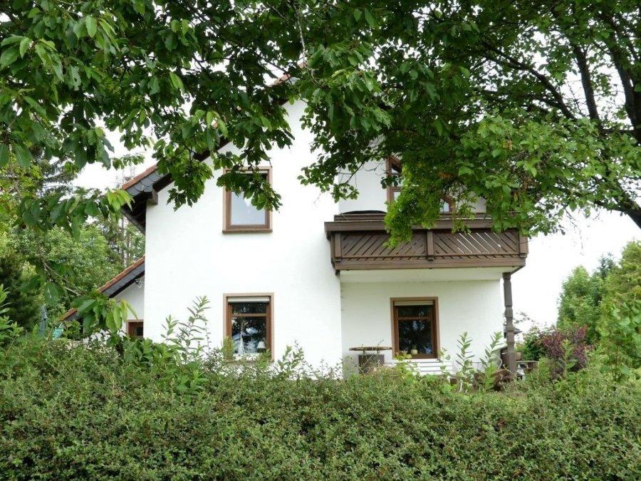 landhaus kaufen 6 zimmer 173 m² feuerscheid foto 3