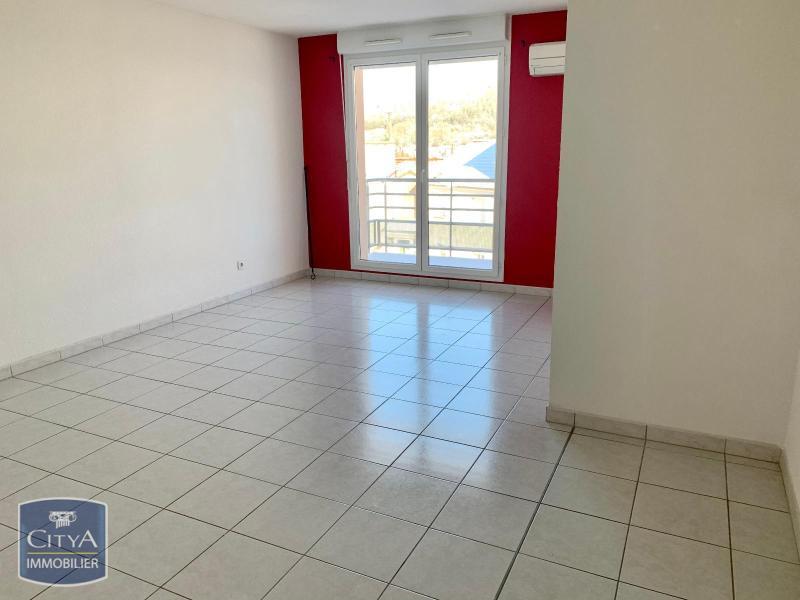 louer appartement 2 pièces 48 m² écrouves photo 2