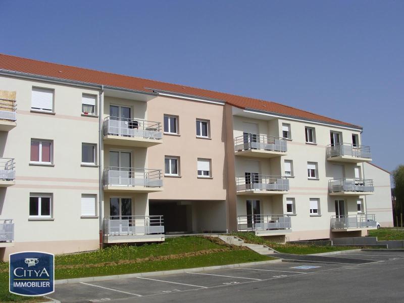 louer appartement 2 pièces 48 m² écrouves photo 7