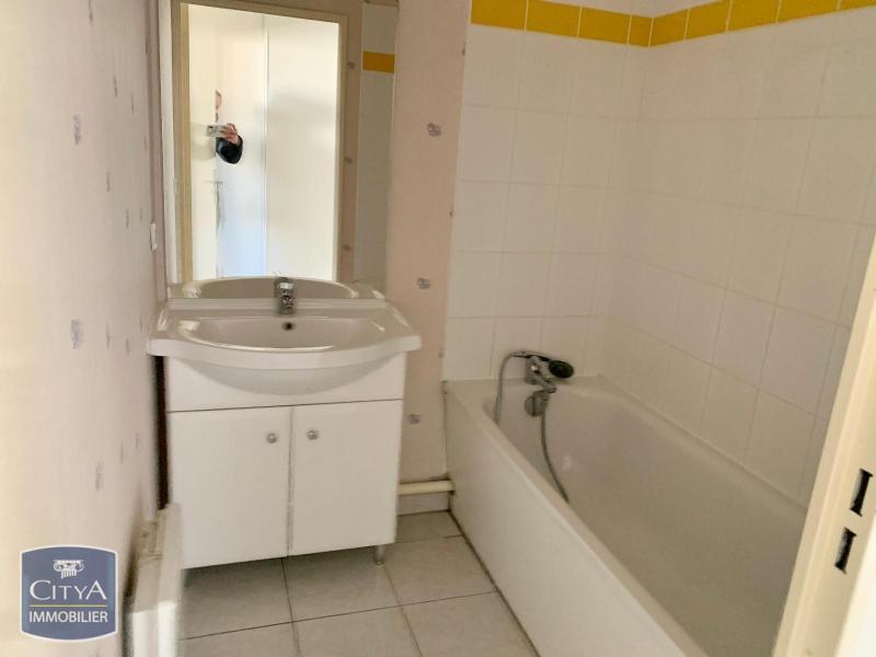 louer appartement 2 pièces 48 m² écrouves photo 6