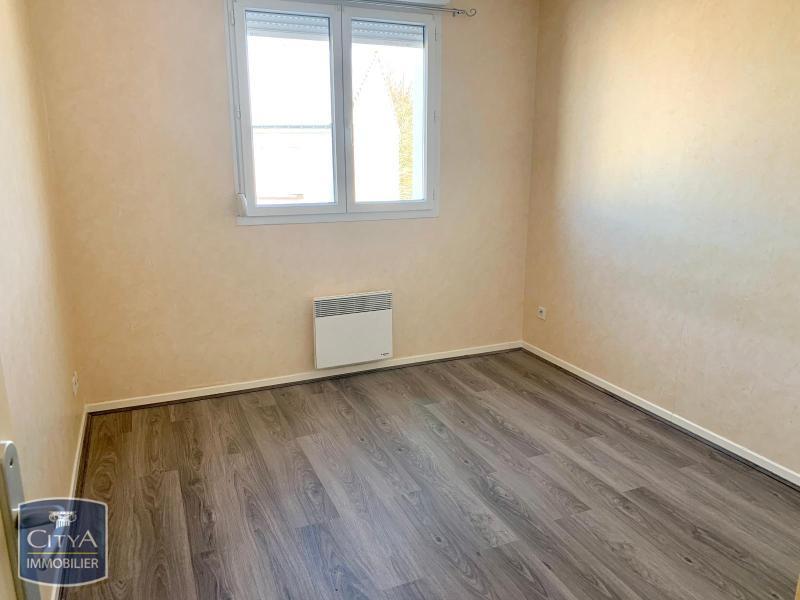 louer appartement 2 pièces 48 m² écrouves photo 4