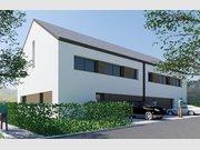 Lotissement à vendre à Grevenknapp - Réf. 5202098