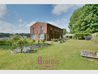 Maison à vendre F9 à Nancy - Réf. 6406322