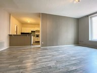 Appartement à vendre F2 à Toul - Réf. 7192754