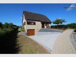Maison mitoyenne à vendre 4 Chambres à Troisvierges - Réf. 5886130