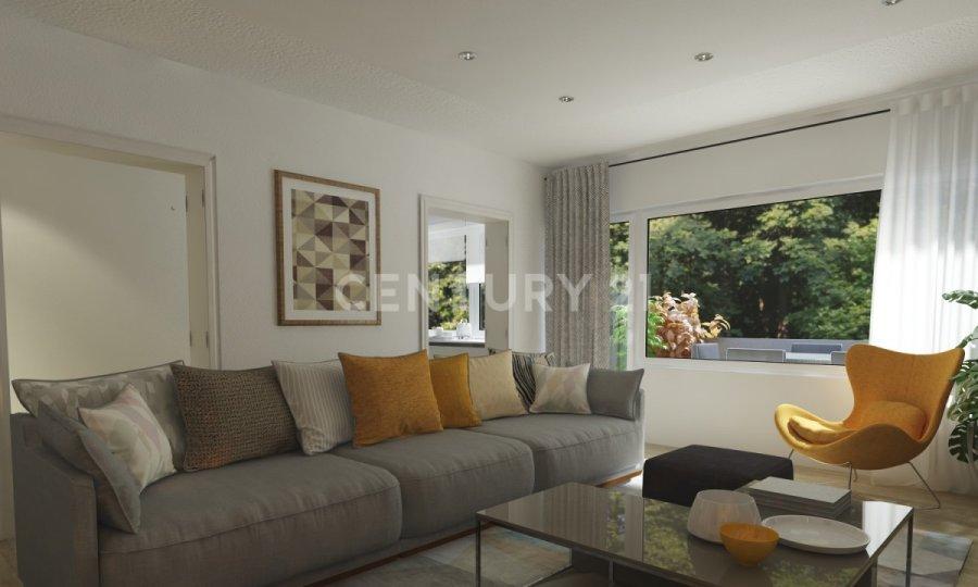 wohnung kaufen 3 zimmer 95 m² saarbrücken foto 4
