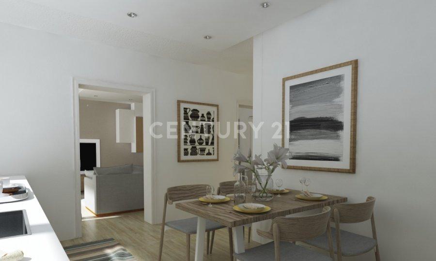 acheter appartement 3 pièces 95 m² saarbrücken photo 6