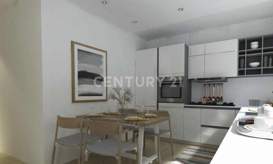 wohnung kaufen 3 zimmer 95 m² saarbrücken foto 7