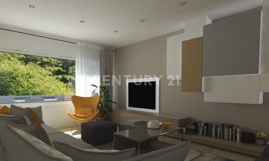 acheter appartement 3 pièces 95 m² saarbrücken photo 3