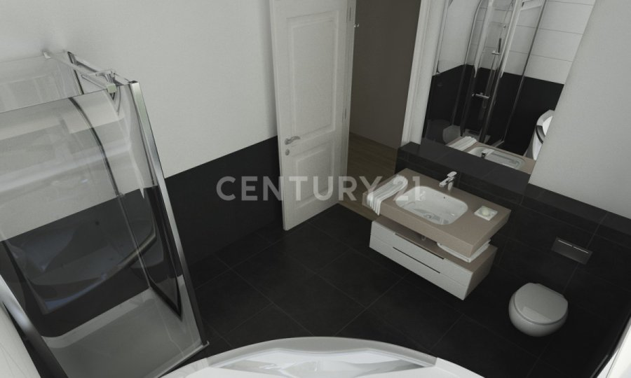 acheter appartement 3 pièces 95 m² saarbrücken photo 5