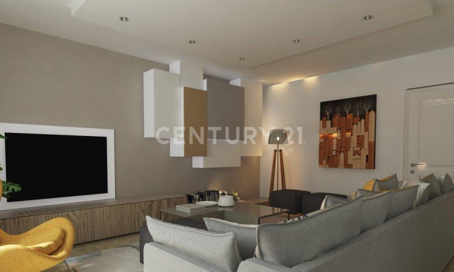 acheter appartement 3 pièces 95 m² saarbrücken photo 2
