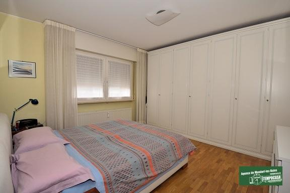 acheter appartement 2 chambres 117 m² strassen photo 4