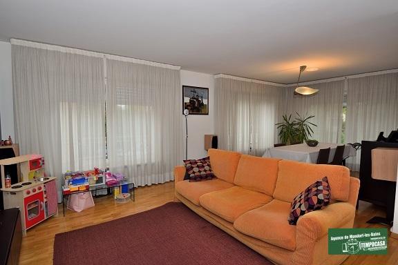 acheter appartement 2 chambres 117 m² strassen photo 2