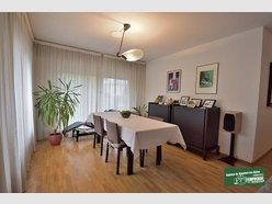 Apartment for sale 2 bedrooms in Strassen - Ref. 6353074