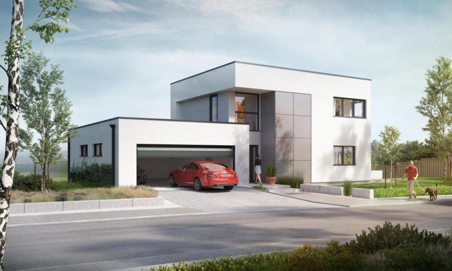 acheter maison 3 chambres 336 m² holzem photo 1