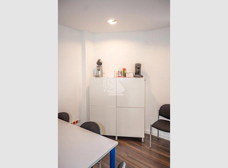 Bureau à louer à Esch-sur-Alzette (LU) - Réf. 7233970