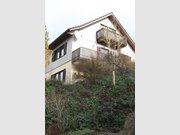 Freistehendes Einfamilienhaus zum Kauf 8 Zimmer in Neuerburg - Ref. 4293042