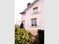 Maison à vendre F5 à Nancy - Réf. 5079474