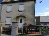 Maison à vendre F4 à Angevillers - Réf. 6128050