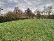 Terrain constructible à vendre à Sainte-Hélène - Réf. 5804466