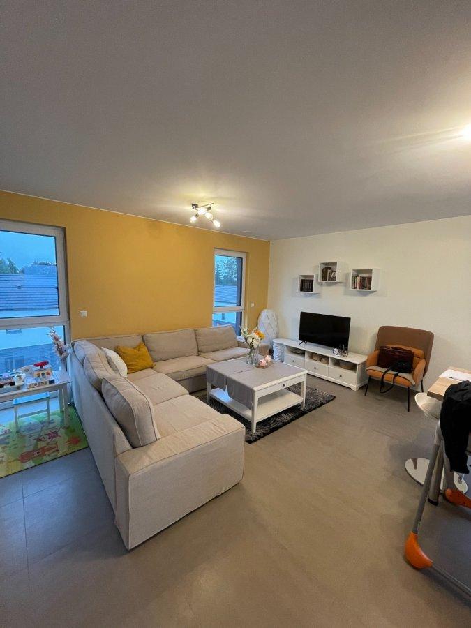 Appartement à vendre Beaufort