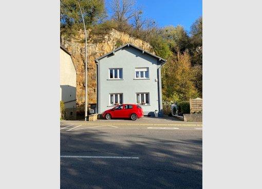 Maison à vendre 3 Chambres à Mondorf-Les-Bains (LU) - Réf. 6992306