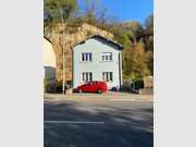 Haus zum Kauf 3 Zimmer in Mondorf-Les-Bains - Ref. 6992306